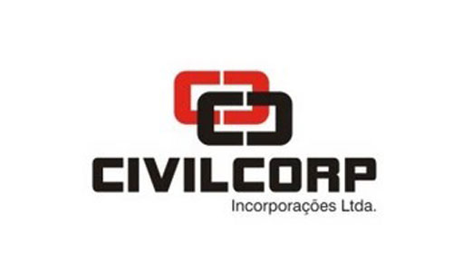civilCorp